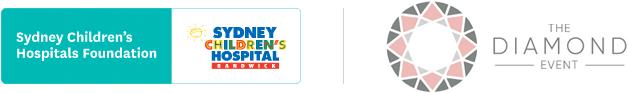 Sydney Children's Hospitals Foundation